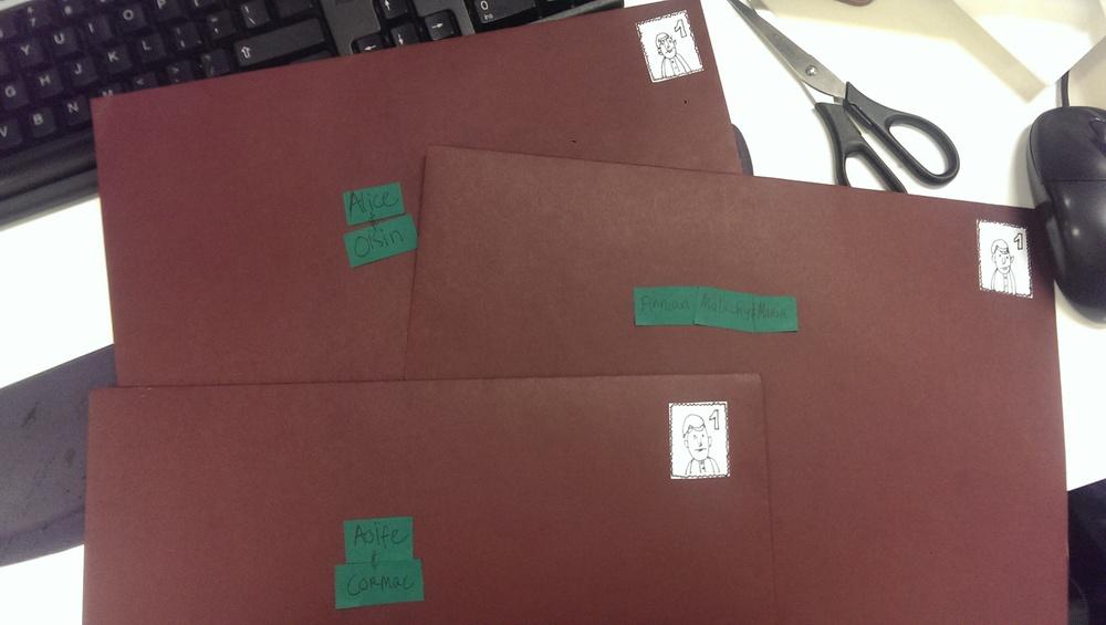 10 Envelopes.jpg