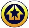 FCH Circle Logo copy.jpg