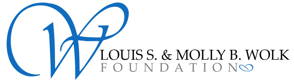 Logo_wolk foundation.jpg
