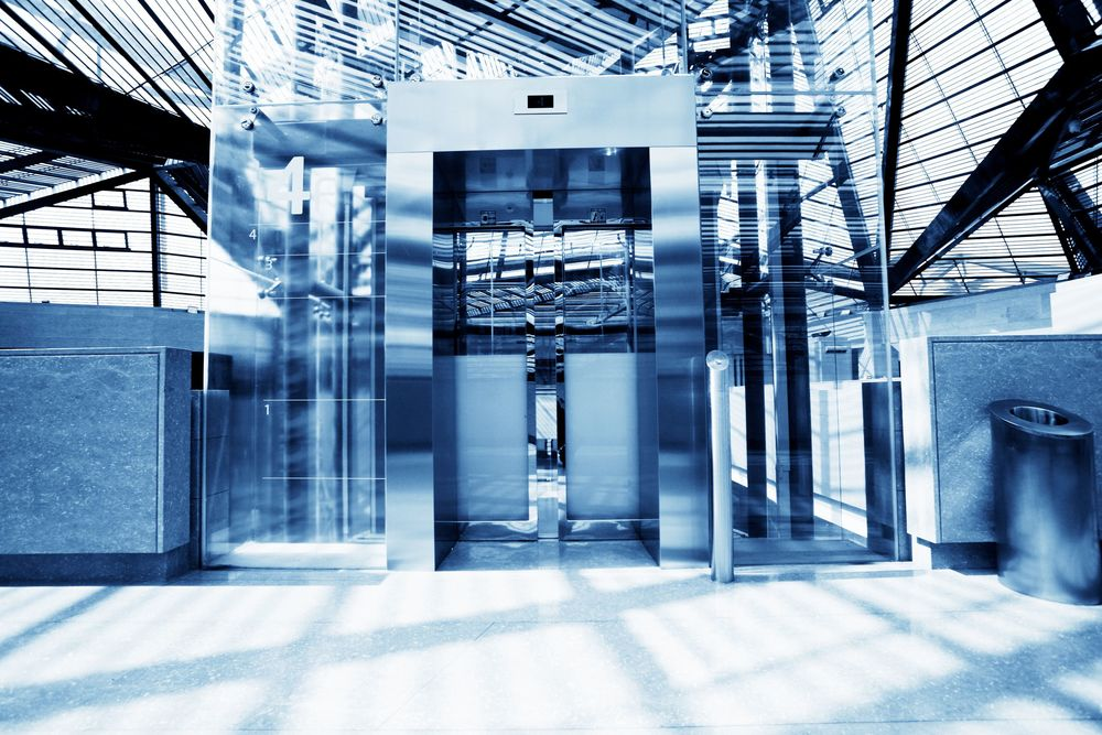 Dubai Flagship Store Opening