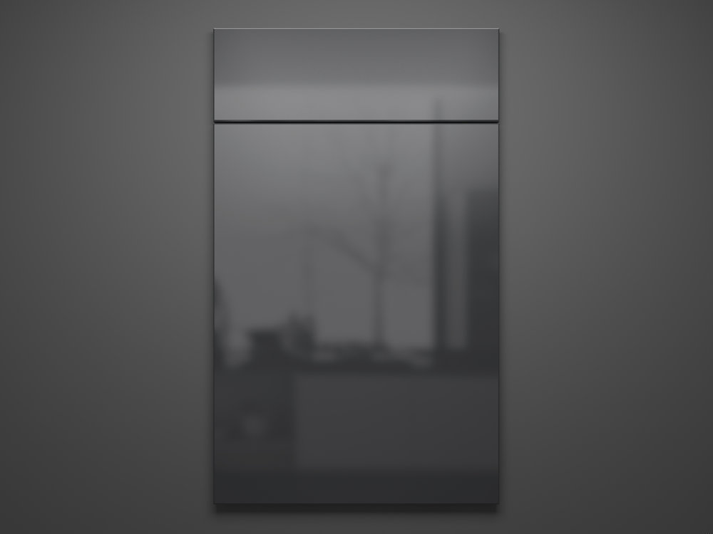 泥灰.jpg