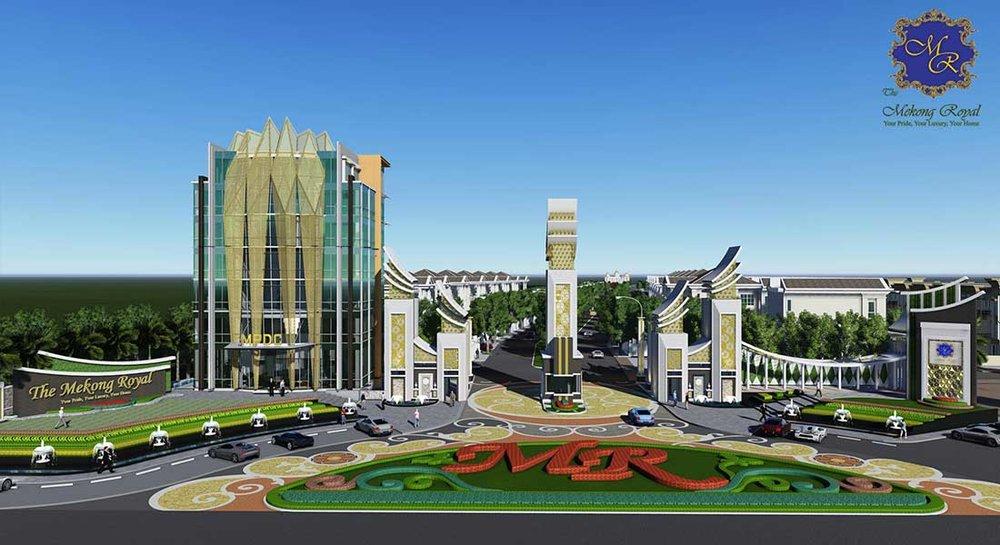 Mekong Royal 1.jpg