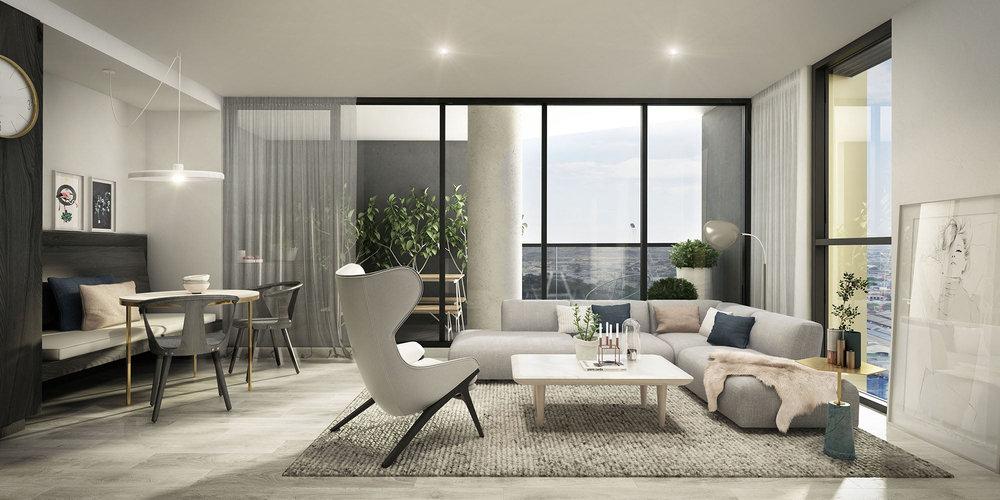 Empire_Apartments_03_2000x1000.jpg