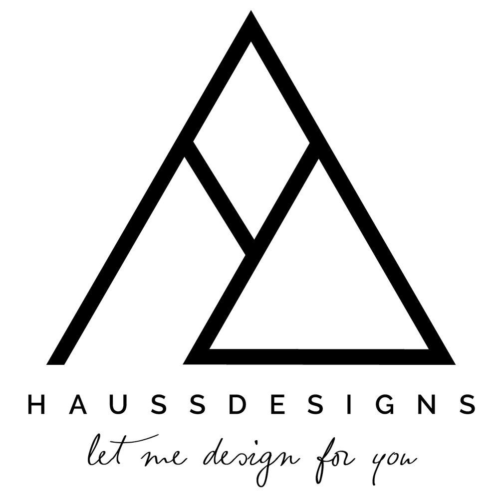 Good Hauss Designs