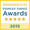 couples-badge1.jpg