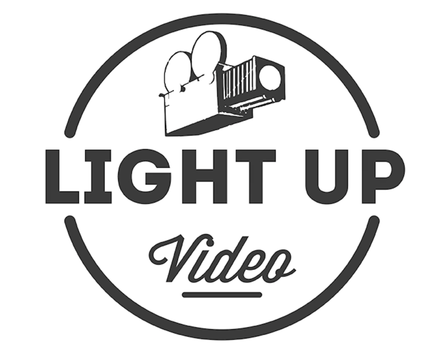 LIGHT UP - WEDDING VIDEOGRAPHY