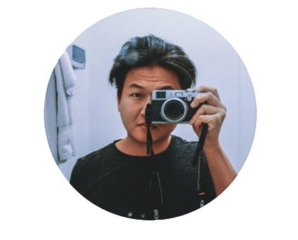 Nelson Pun - Filmmaker