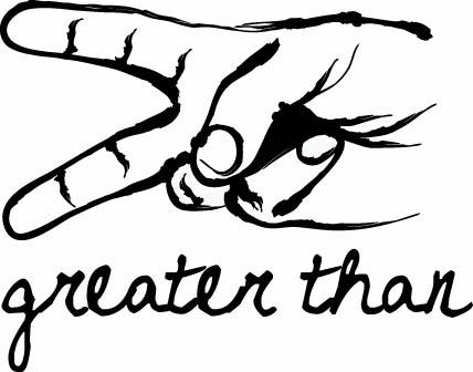 thegreater_than_logo_cursive_vector