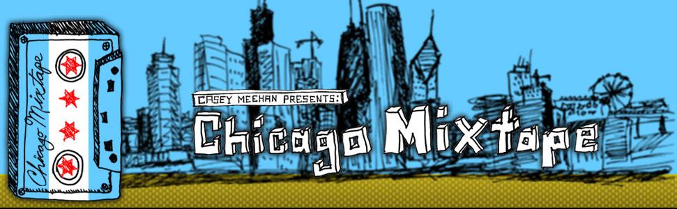 mixtape-Logo
