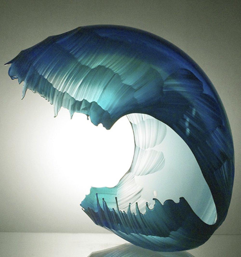 Wave-Muir.jpg