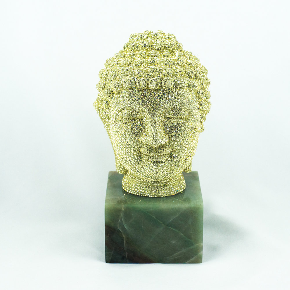 Daniel Budda Head-2.jpg
