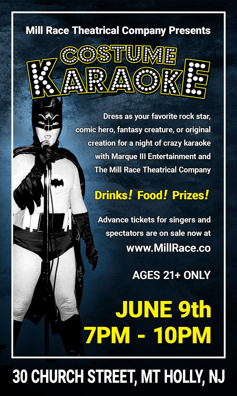 Costume Karaoke -- 5x7 Flyer (2018-05-05a).jpg