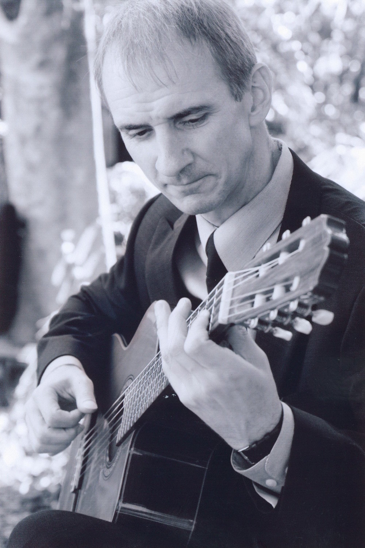 DEAN MILLER Guitar 2.jpg