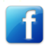 facebook-logo-square.png