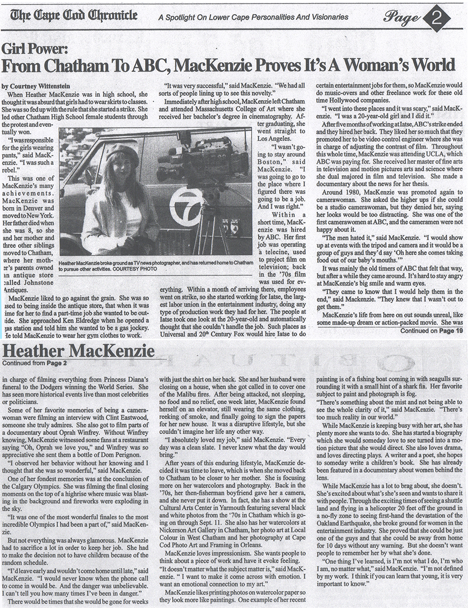HeatherArticle 2010.jpg