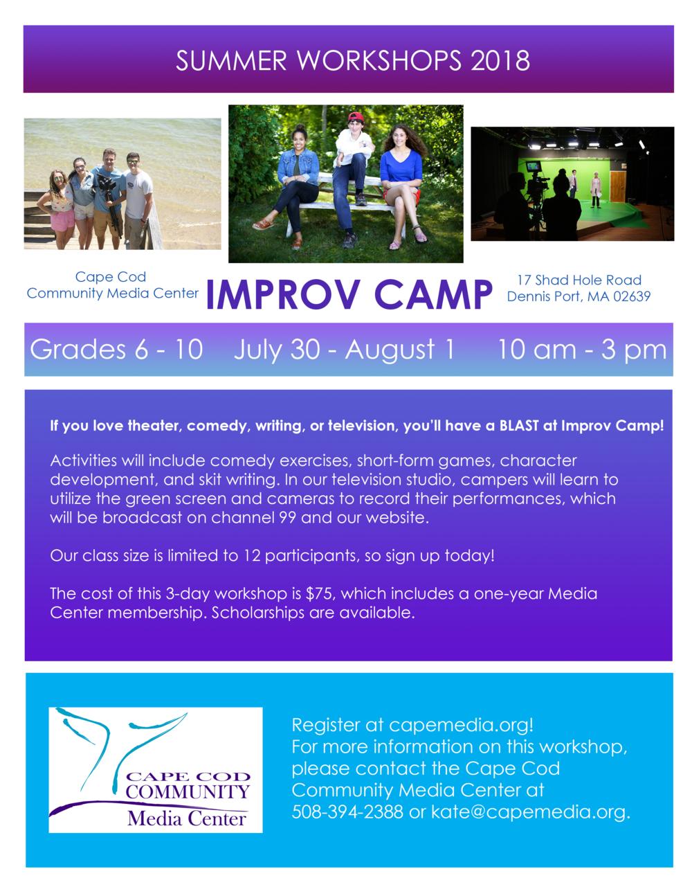 Improv Camp Ad.png