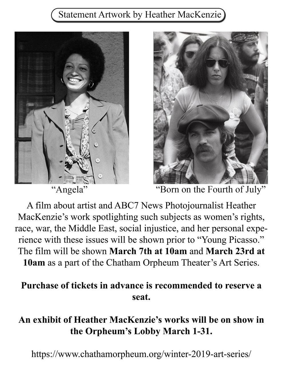 March 2019 Art Statement Flyer Public.jpg