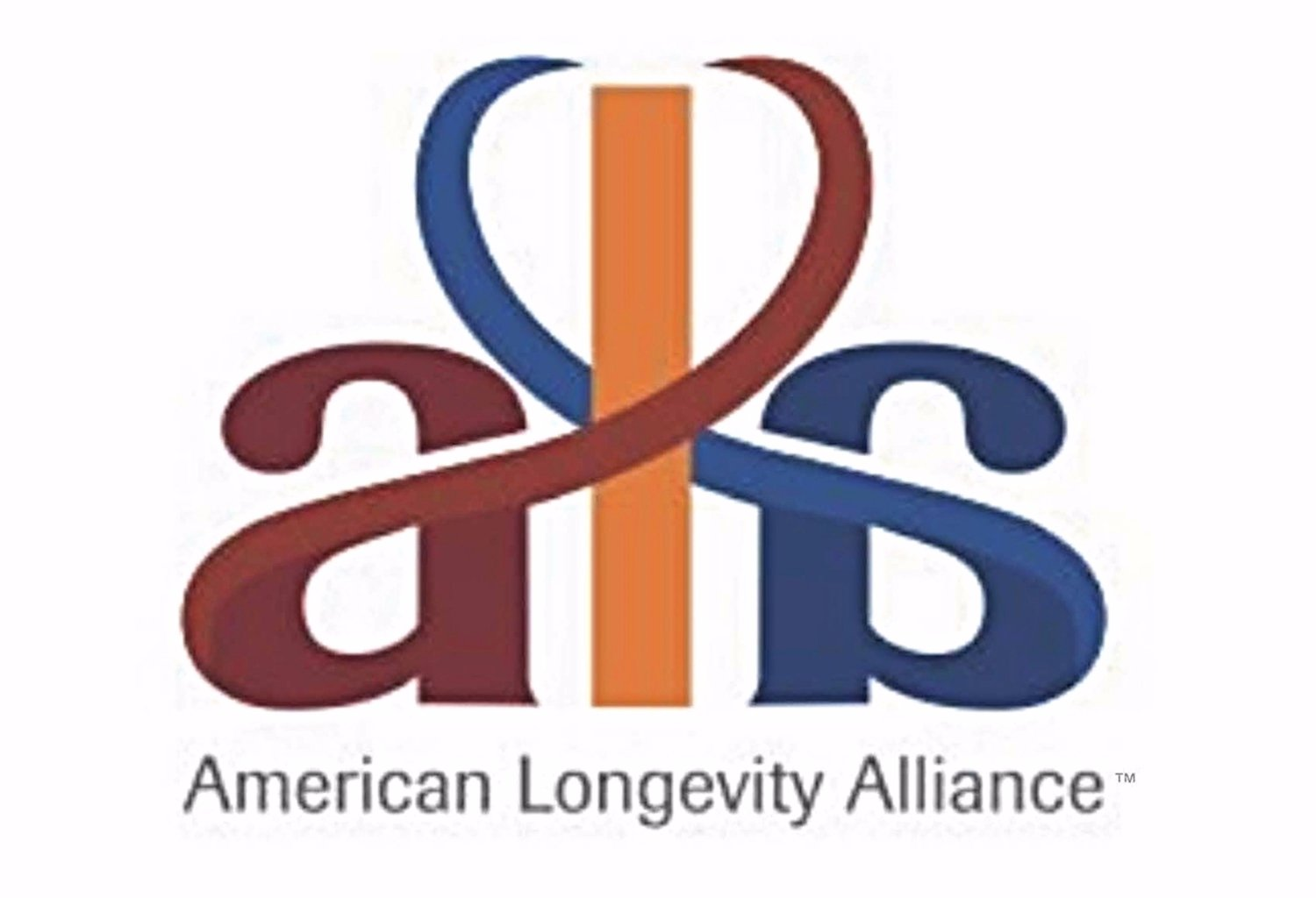 American Longevity Alliance™