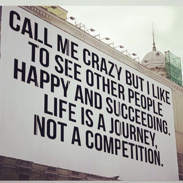 """Who's with me on this?! Comment """"💯"""" if you agree! • 🔥🔥🔥🔥🔥🔥 • For more content like this, follow @built_by_battle • #motivation #inspiration #success #life #insta #picoftheday #gym #fitness #love #business #entreprenuer #goals #instagood #photooftheday #happy #igers #instagram #follow #cute #instadaily #style #family #builtbybattle #motivationalquotes #life #lifestyle #fitfam #overcome #keepfighting #pushforward #betterme"""