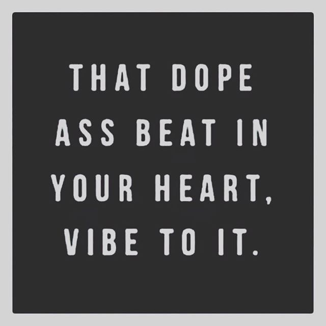 🔥🔥🔥🔥🔥🔥 • For more content like this, follow @built_by_battle • #motivation #inspiration #success #life #insta #picoftheday #gym #fitness #love #business #entreprenuer #goals #instagood #photooftheday #happy #igers #instagram #follow #cute #instadaily #style #family #builtbybattle #motivationalquotes #life #lifestyle #fitfam #overcome #keepfighting #pushforward #betterme