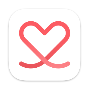 noacare_app_icon.png