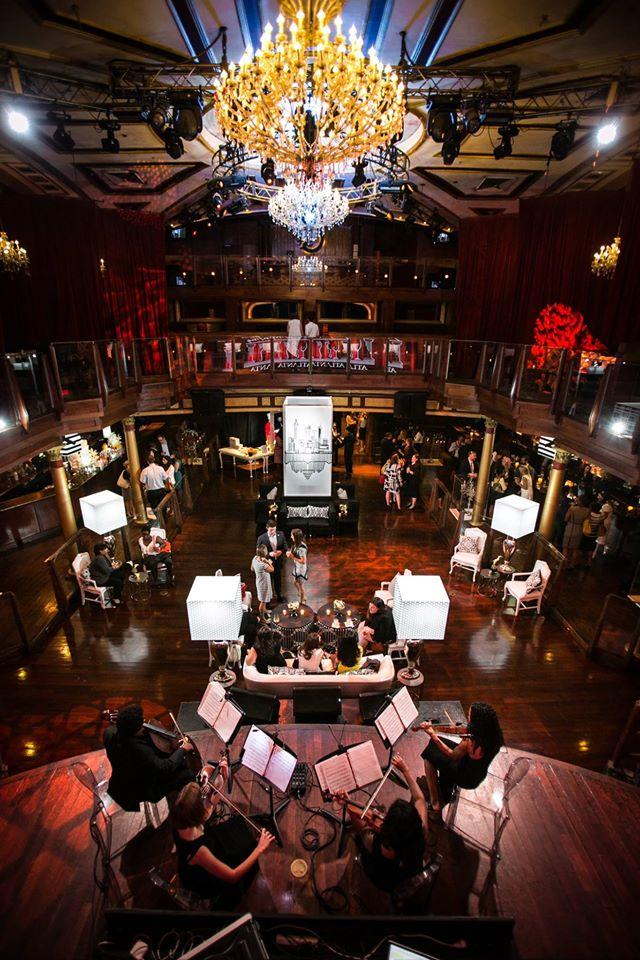 Opera Night Club 7:10:14.jpg
