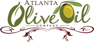 Atlanta Olive Oil Company