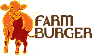 farm_burger_logo.jpg