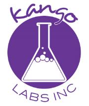 KangoLabs_Logo-2.jpg