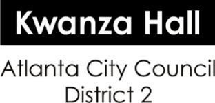 Kwanza Hall BW Logo (2).jpg