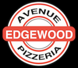 Edgewood Avenue Pizzeria