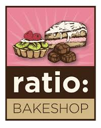 Ratio Bakeshop Decatur