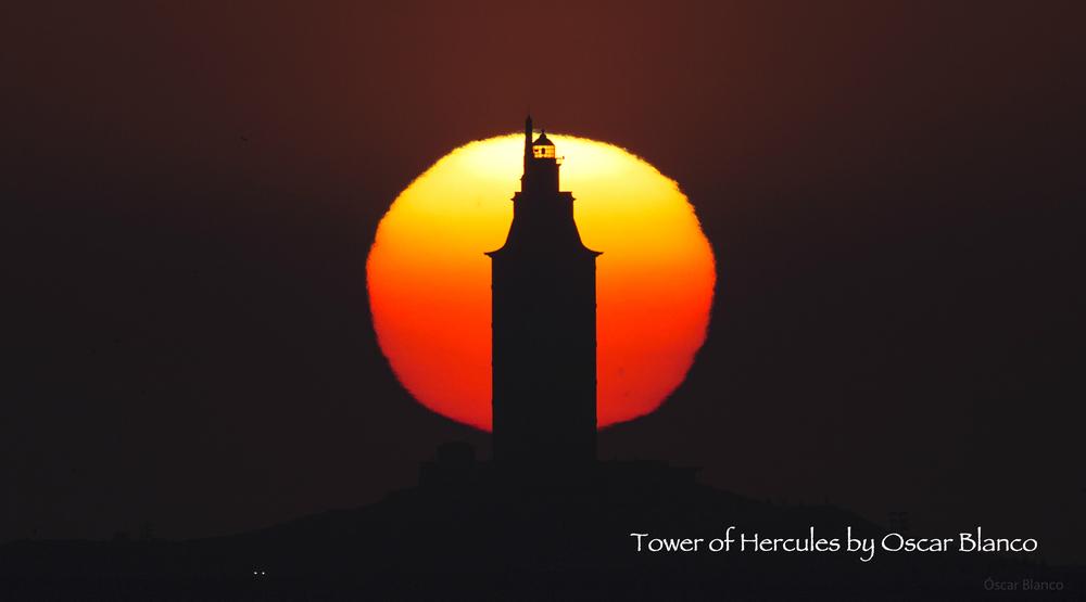 torre sol.jpg