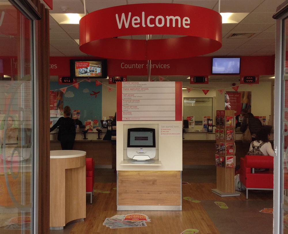 post office www.jpg