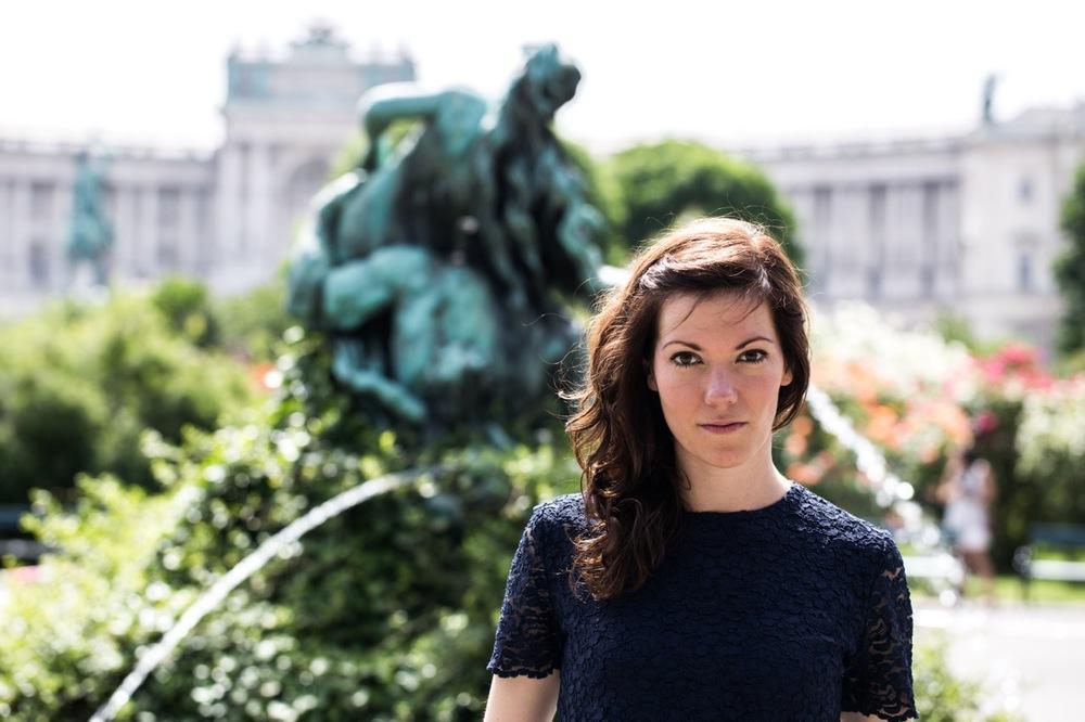 Lisa Schrammel 03:2014 mittel.jpg