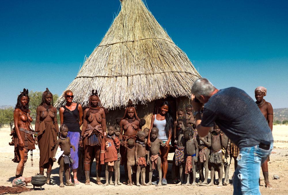africa-gruppie.jpg