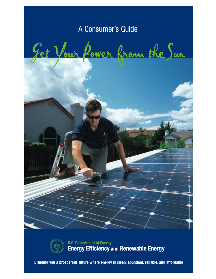 Get Your Power from the Sun Brochure.png