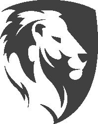 sapphire_emblem.png