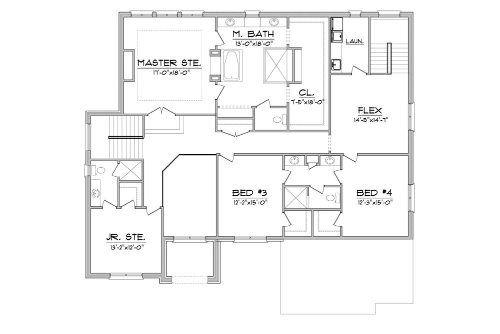 Floor 2