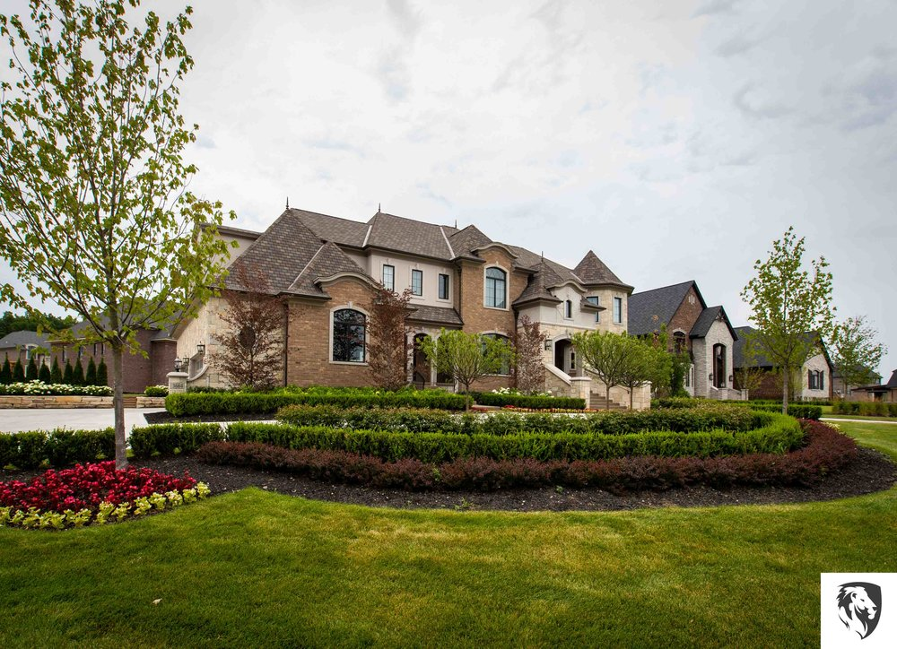 Masterpiece Complete   Check out our recently completed homes   View Gallery