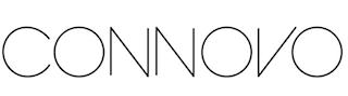 connovo_logo_white.png