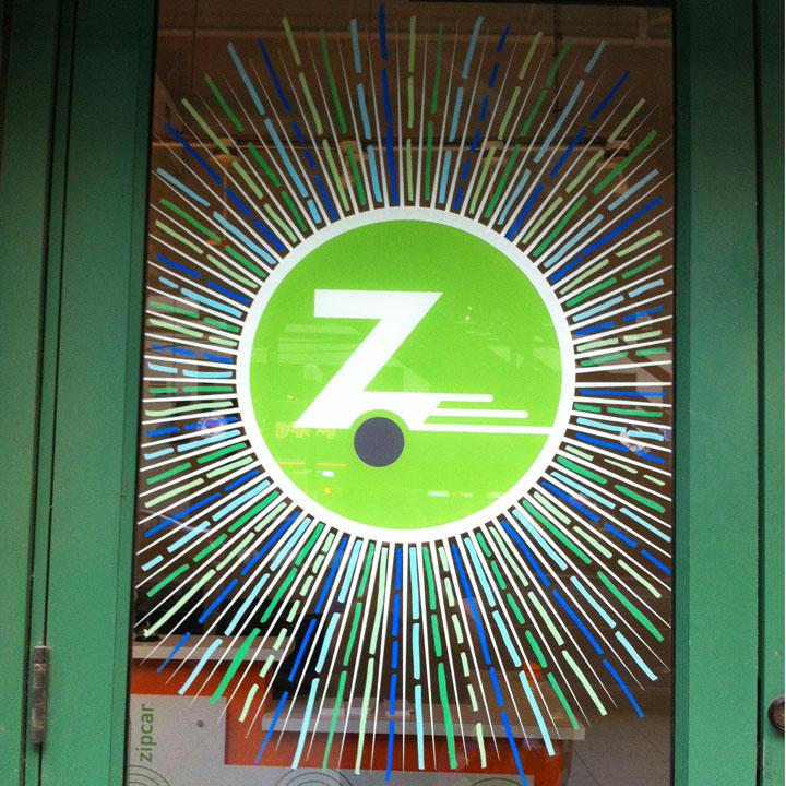 MollyZ_Zip_Green2.jpg