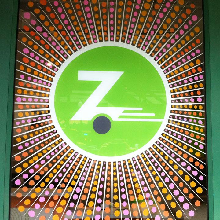 MollyZ_Zip_Pink2.jpg