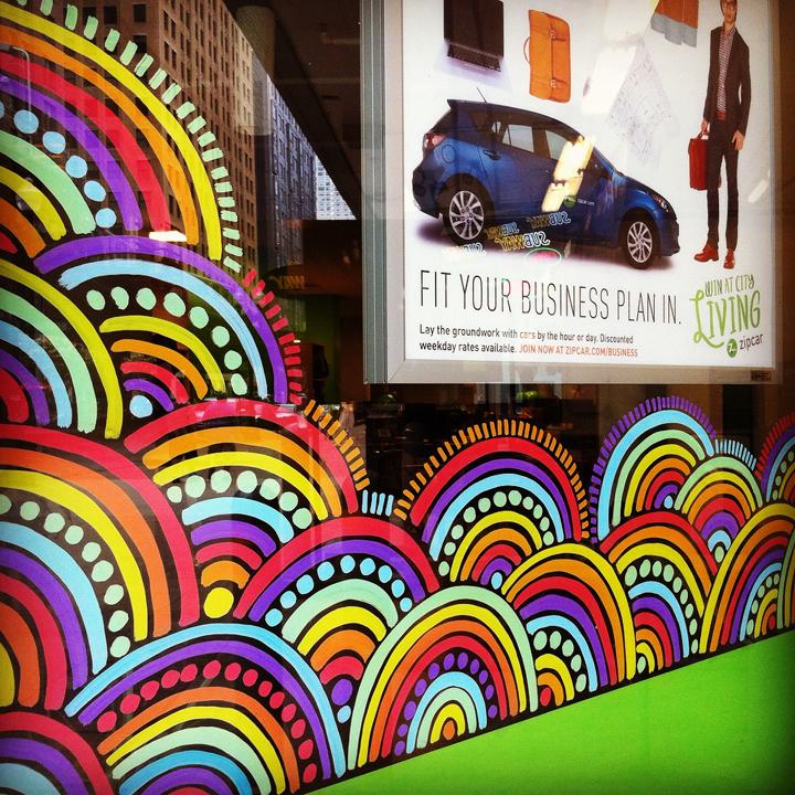 MollyZ_Zip_Rainbow2.jpg