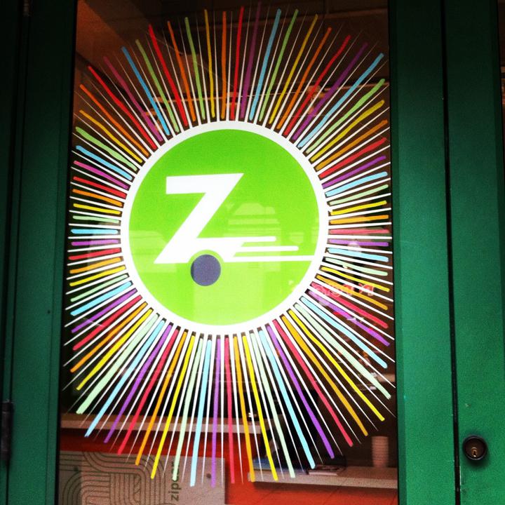 MollyZ_Zip_Rainbow4.jpg