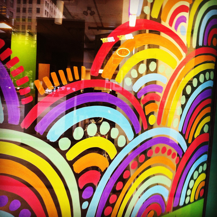 MollyZ_Zip_Rainbow5.jpg