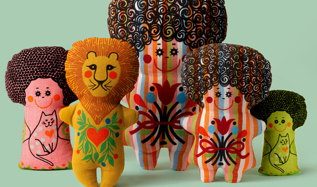 Hand-made-dolls.jpg