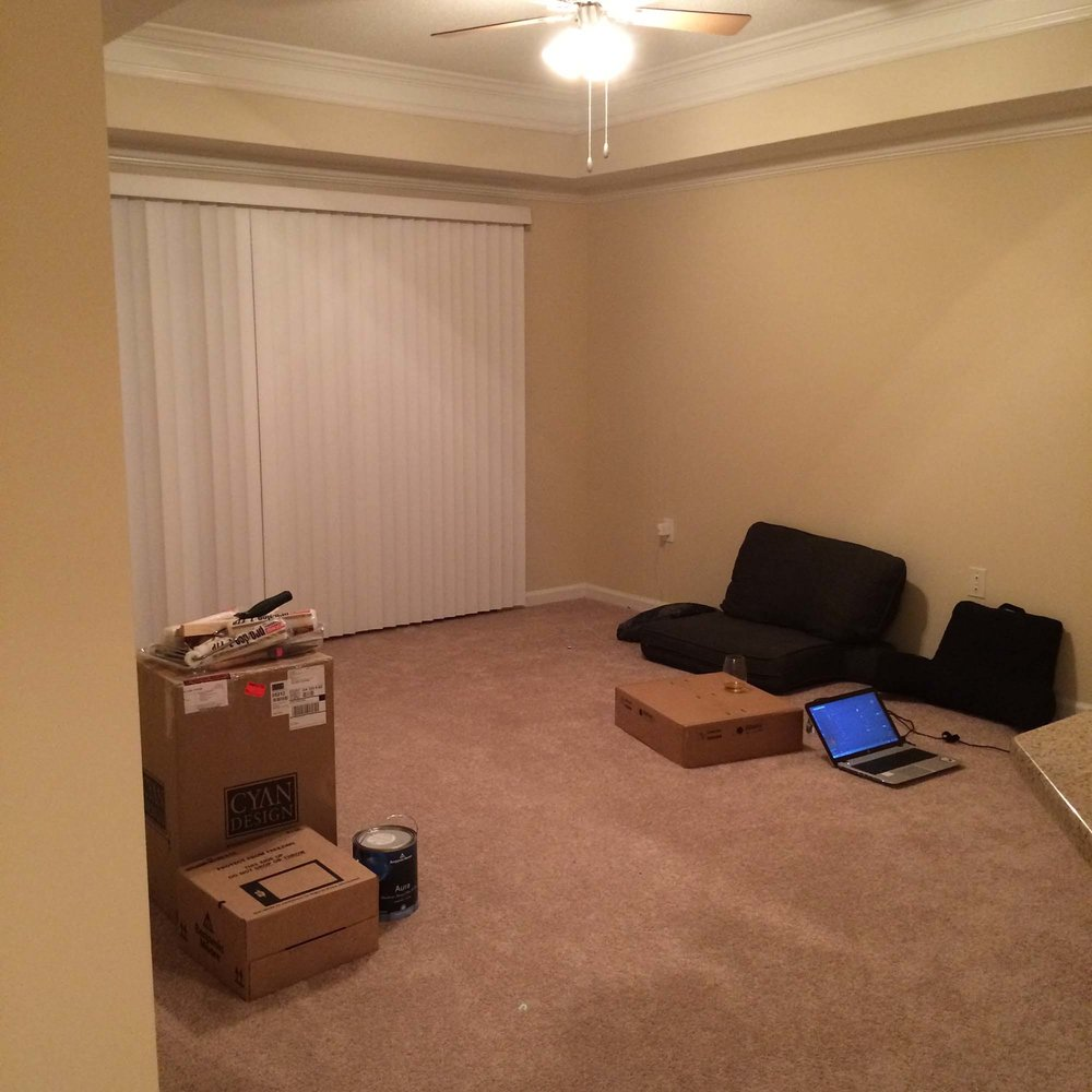 Living Room_BEFORE.jpg