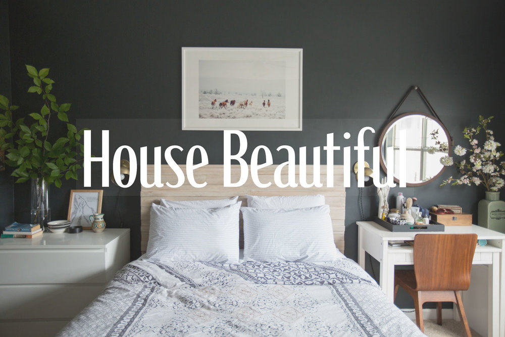 House-Beautiful.jpeg