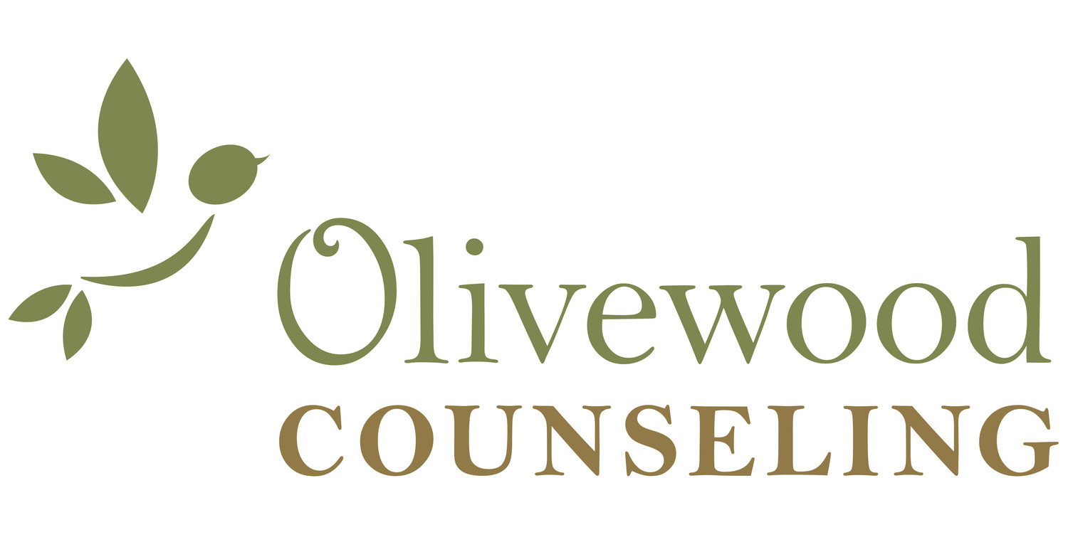 Olivewood Counseling